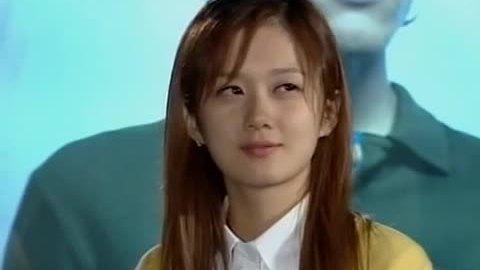 jang-nara-trong-phim-co-ga-i-thong-minh-1549189337_500x300.jpg