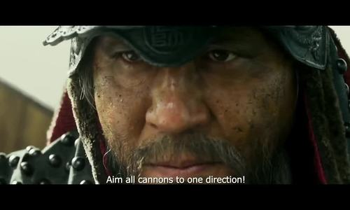 Trailer phim