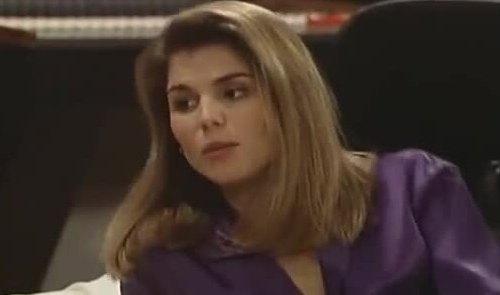 Lori Loughlin trong phim 'Full House'