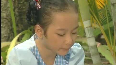 Angela Phương Trinh đóng Kính Vạn Hoa