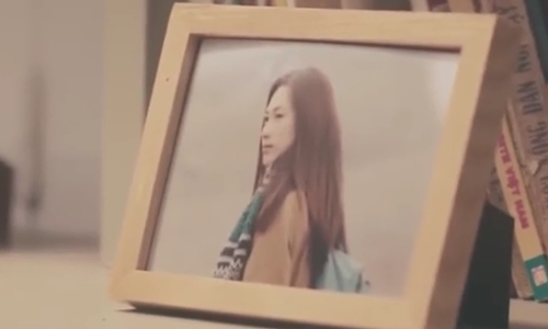 Nguyên Hà hát 'Nhắm mắt thấy mùa hè' (Hồ Tiến Đạt sáng tác) - nhạc phim điện ảnh cùng tên năm 2018
