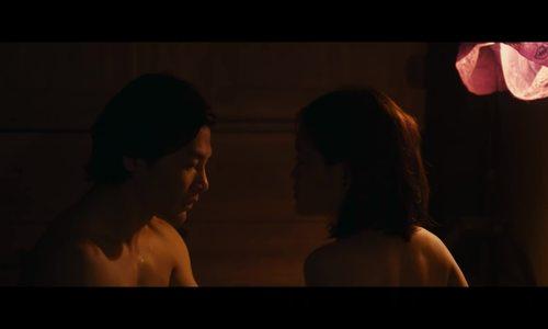 Nguyễn Hoàng Điệp tìm kinh phí làm phim về vụ án tình dục - ảnh 3