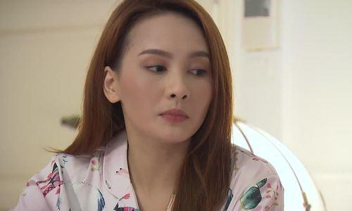 Bảo Thanh trong phim