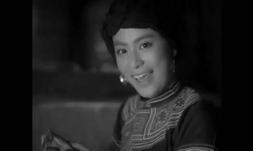 Hoàng Thuỳ Linh - Để Mị Nói Cho Mà Nghe