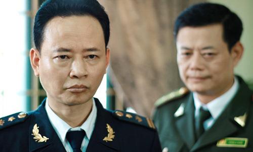 tung-duong-trong-phim-mach-ngam-vung-bien-ai-1562846425_500x300.jpg