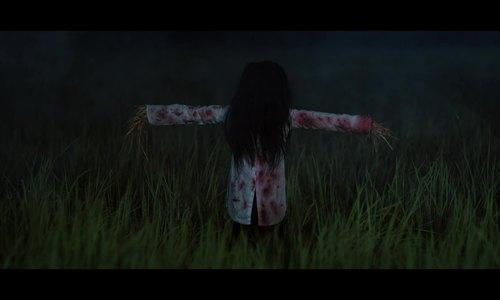 Trailer phim kinh dị Bắc kim thang