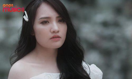 Nhật Thủy Idol quay MV ở Đà Lạt