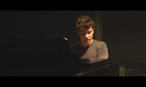 10 bản hit của Shawn Mendes
