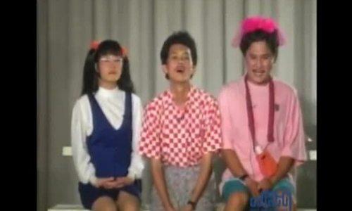 Hồng Vân, Hồng Đào kỷ niệm tình bạn 30 năm - ảnh 7