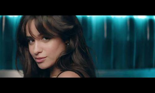 'Mi Persona Favorita' - Camila Cabello và Alejandro Sanz