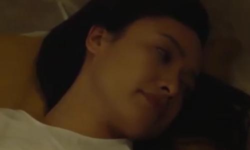 """Lê Bê La đóng vai người hầu trong """"Tiếng sét trong mưa"""""""