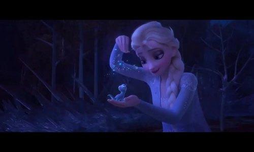 Frozen 2 dẫn đầu phòng vé ba tuần liên tiếp - ảnh 1