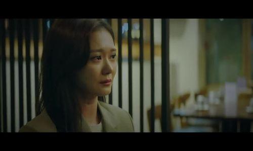 Nhan sắc Jang Nara thu hút khán giả - ảnh 3