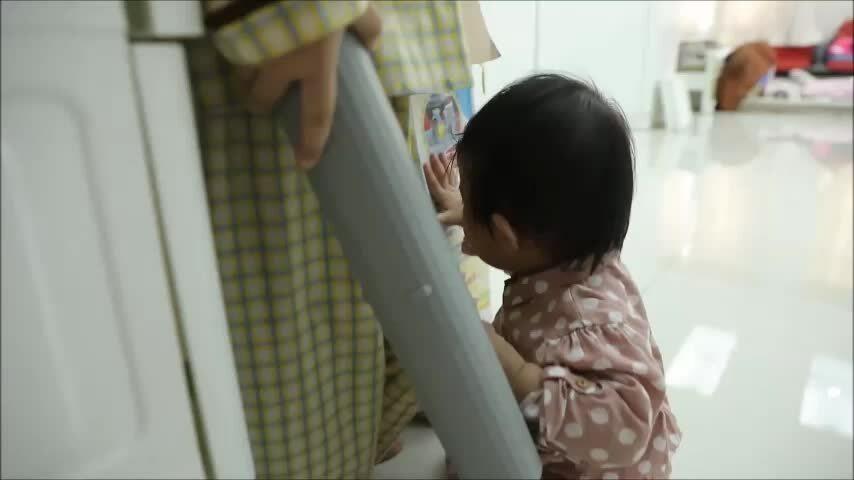 """Trailer """"Nhà bao việc"""" - Khánh Thi - Phan Hiển"""
