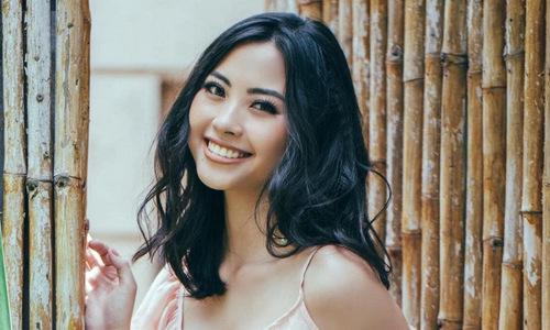 12 ứng viên cho ngôi vị Hoa hậu Hoàn vũ Việt Nam 2019 - ảnh 8