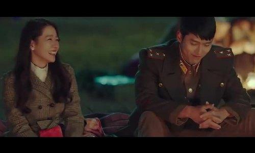 Son Ye Jin mặc xa xỉ trong phim mới - ảnh 7