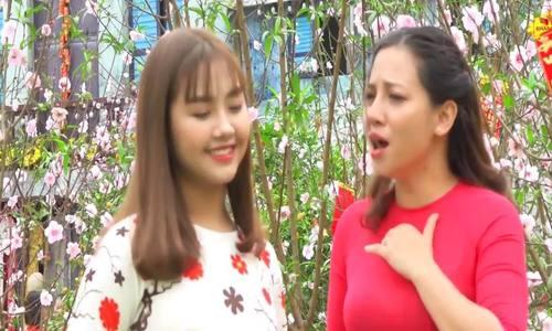 Á quân Voice Kids 2019 ra MV