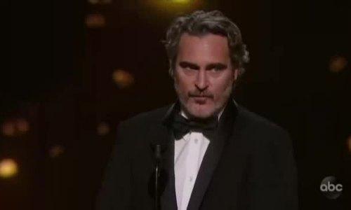 Những cột mốc ở Oscar 2020 - ảnh 5