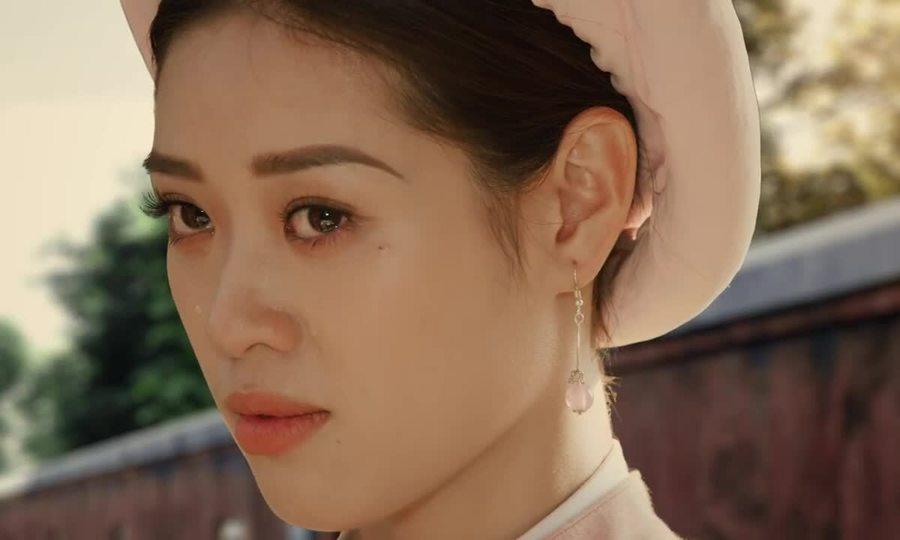 Trailer 'Phượng Khấu' có Khánh Vân