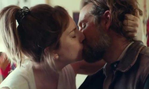 'Music To My Eyes' - Bradley Cooper và Lady Gaga