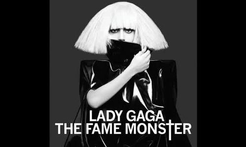 'Starstruck' - Lady Gaga, Space Cowboy và Flo Rida