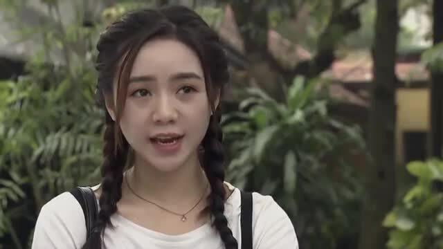 """Quỳnh Kool trong phim """"Đừng bắt em phải quên"""""""