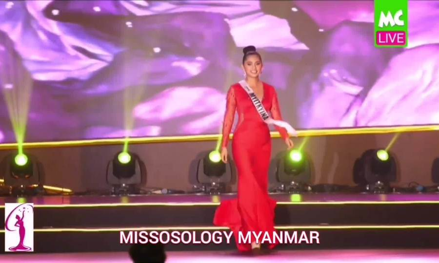 hoa-hau-trai-dat-myanmar-2021-linn-htet-htet-kyaw-1634266280_900x540.jpg