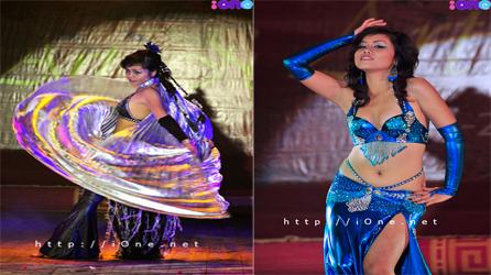 belly dance1