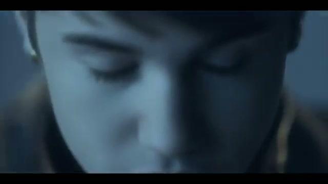 MV Boyfriend - Justin Bieber