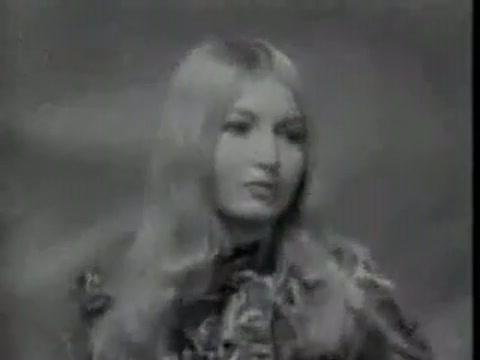 Those Were The Days - Mary Hopkin