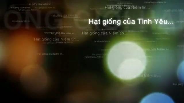 Chàng trai không tay chân gửi lời chào bạn trẻ Việt