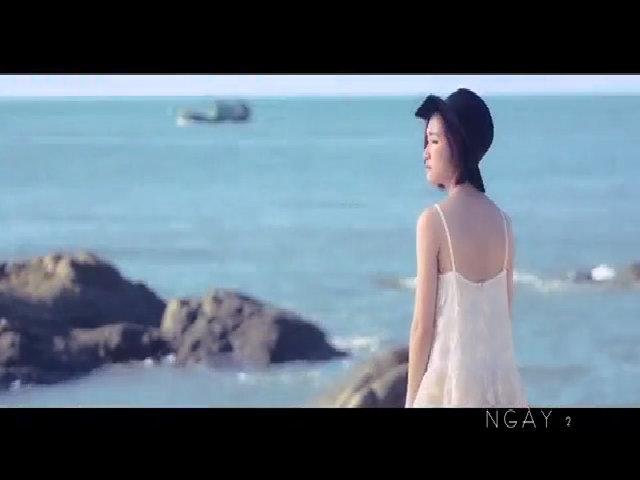 MV Hòa Minzy - Thư Chưa Gửi Anh