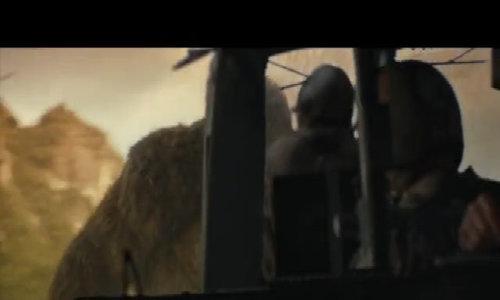 trailer-kong-skull-island-1487653487_500x300.jpg