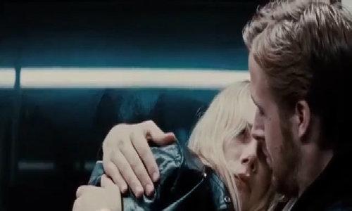 Trailer phim 'Blue Valentine'