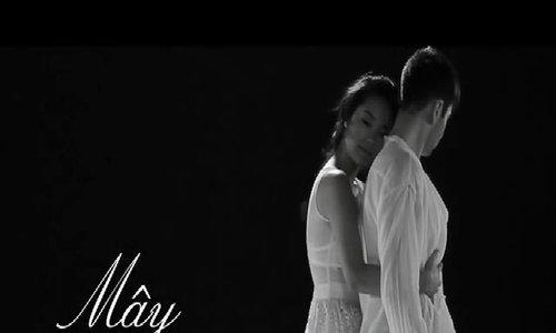 MV 'Mây' - Minh Hằng