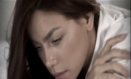 MV 'Giấc mơ chỉ là giấc mơ'
