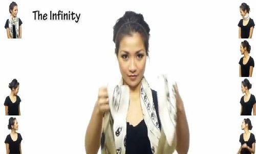 Wendy Nguyễn - từ cô bé mồ côi người Việt đến fashion blogger đắt giá nhất thế giới