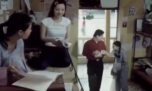 5 'bà cô' từng sở hữu vẻ đẹp triệu người mê trong làng điện ảnh Việt thập niên 90