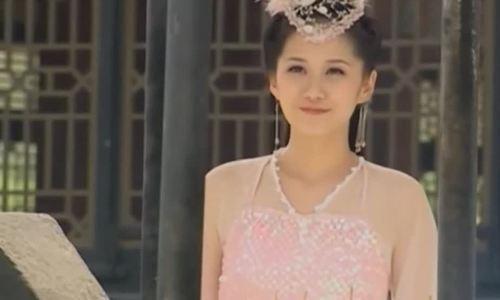'Người đẹp không tuổi' Jang Nara trong phim 'Công chúa bướng bỉnh'
