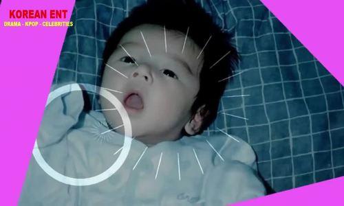 Quá trình ''dậy thì'' thành công của Cha Eun Woo