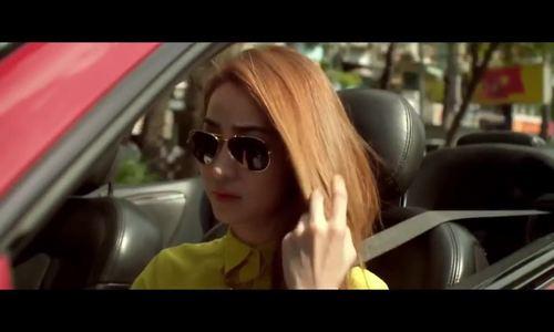 Trailer phim 'Ma dai'