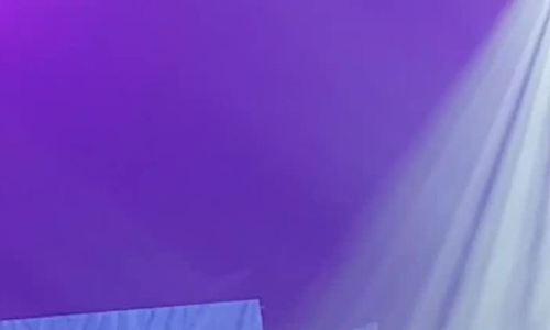 Jennie bật khóc trong concert riêng của Black Pink