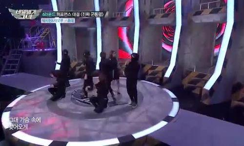Kang Daniel: hành trình từ dancer vô danh đến danh hiệu 'báu vật quốc dân'