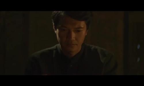 Hoàng Yến Chibi thiếp đi khi quay cảnh nóng 18+ kéo dài trong 'Thiên Linh Cái'