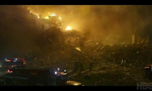 nhung-ly-do-de-chernobyl-tro-thanh-phim-truyen-hinh-duoc-yeu-1560160329_500x300.jpg
