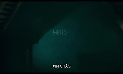 phim-kinh-di-hay-nhat-cua-moi-thoi-dai-da-co-phan-hau-truyen-1560510244_500x300.jpg