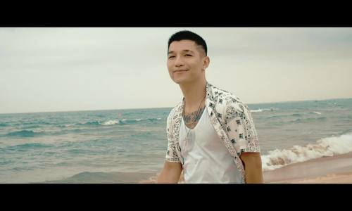 MV 'Make U Mine' - Cường Seven