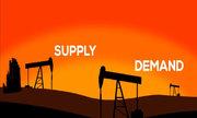 Giá dầu thế giới đang nằm trong tay ai