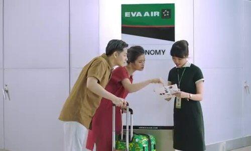 EVA Air mở đường bay mới Đà Nẵng - Đài Bắc  EVA Air mở đường bay mới Đà Nẵng – Đài Bắc eva air mo duong bay moi da nang dai bac 1572860830 500x300