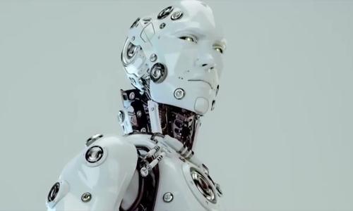 FPT. AI Vision